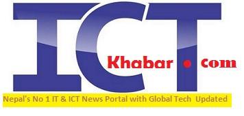 Ictkhabar PVT LTD