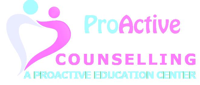 Proactive Educational Consultancy PVT LTD