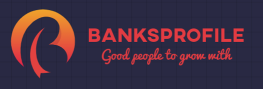Banksprofile PVT LTD