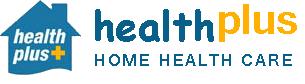 Health Plus PVT LTD